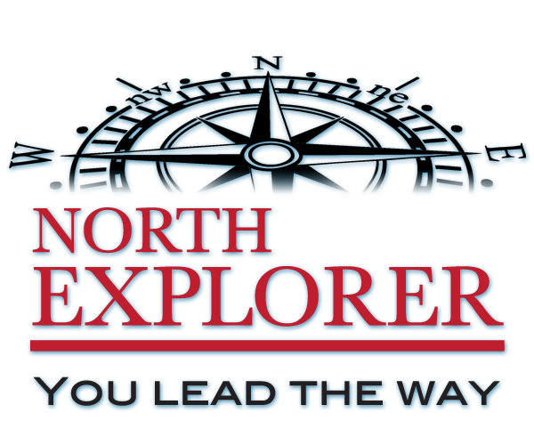 NORTH EXPLORER