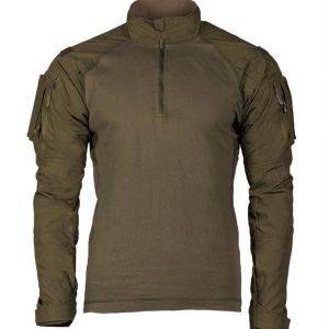 Camiseta TACTICAL 2.0